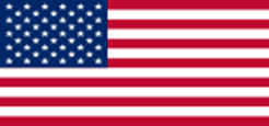 Описание: 135px-Flag_of_the_United_States