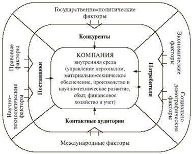 http://www.raexpert.ru/researches/restructuring/part1/restr1.gif